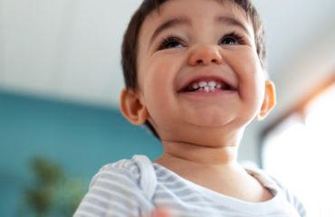 peteeth_dental_studio_dr_saadia_desai_early_childhood_dental_caries